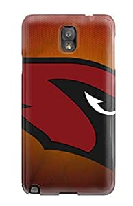 Extreme Impact Protector MsCnfpV2421zOnnI Case Cover For Galaxy Note 3