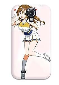 SarahTownsend Iphone 5c Hard Case With Fashion Design/ LQDCWjY7898FxrBa Phone Case