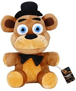 Five Nights at FreddyS Peluche del Mono Freddy, ...
