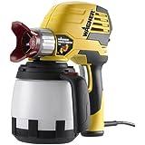 Wagner 0525032 Power Painter Max with EZ Tilt 7.2 GPH