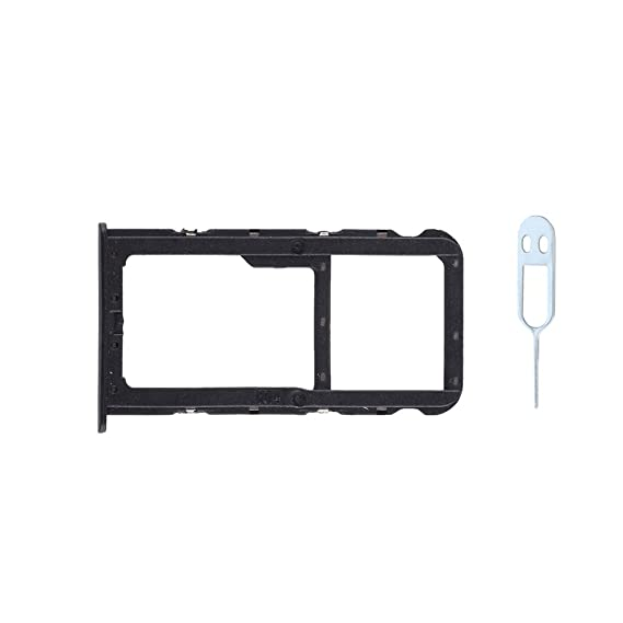 Amazon com: Dr Chans SIM Card Tray + SIM Card Tray/Micro SD