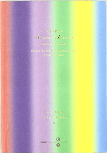 Garabatos y Zarpazos. (Libro para colorear): Amazon.es ...