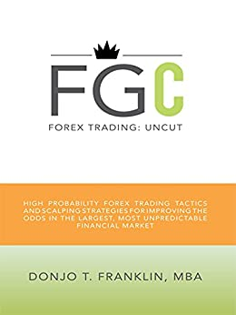 Forex high probability trading strategies