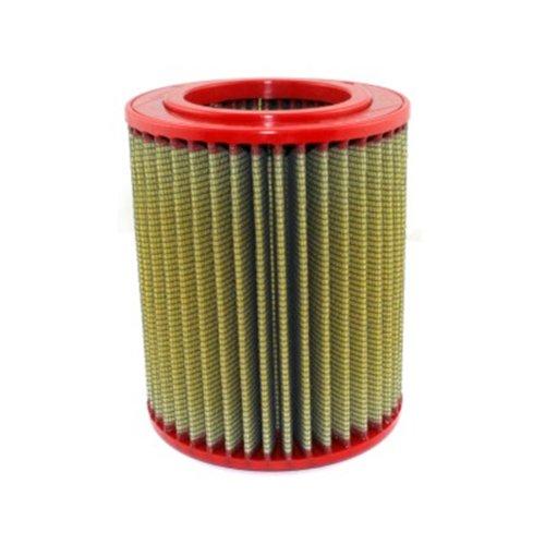 aFe 11-10082 Air Filter