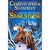 The Shaman, Christopher Stasheff, 0345392426