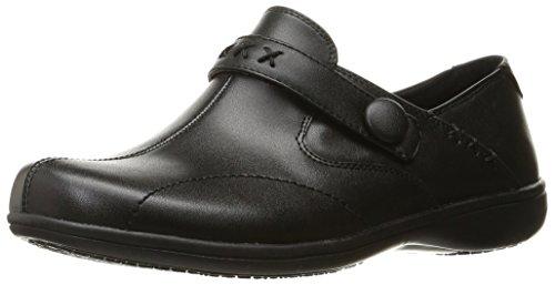 4f893db2b64 Uniform Dress Shoes - Page 4 - Extreame Savings! Save up to 43 ...