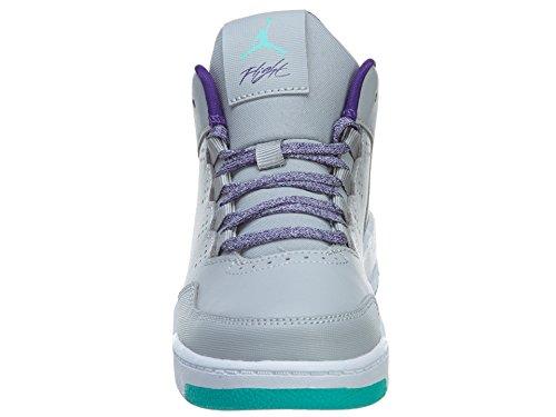 premium selection 0e000 a921a Jordan Flight Origin 2 Little Kids Style  718076-008 Size  3 Y US