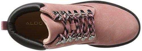 Femme Rangers Rose Bottes Miscellaneous Pevio Aldo pink 1fnwZgqSwW