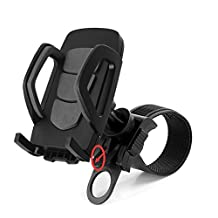 Acticenect Mobile Phone Bike & Gym Mount