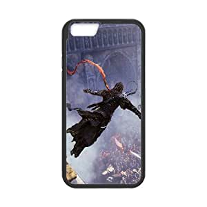 iPhone 6 4.7 Inch Phone Case Assassin'sCreed G8T90951