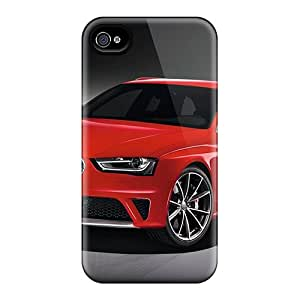 New Design On HJR23047BYfD Cases Covers For Iphone 6