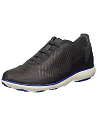 Geox Men's U NEBULA F Sneakers
