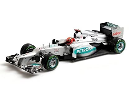 5640247afc4 Image Unavailable. Image not available for. Color  Mercedes AMG Petronas F1  ...
