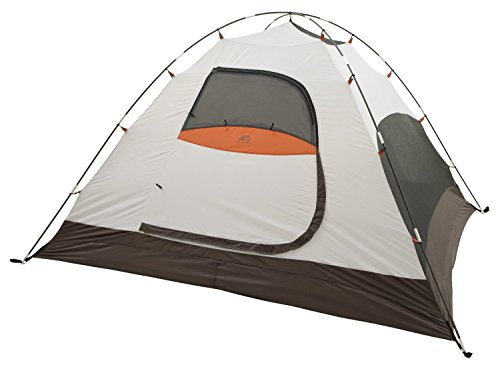 ALPS-Mountaineering-Meramac-3-Person-FG-Tent