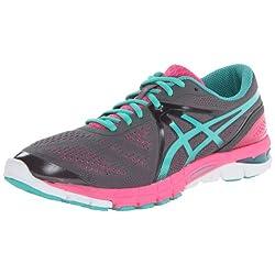 ASICS Women's GEL-Excel33 3 Running Shoe