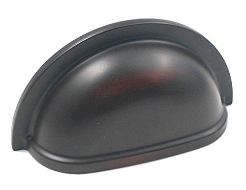 - Oil Rubbed Bronze 3