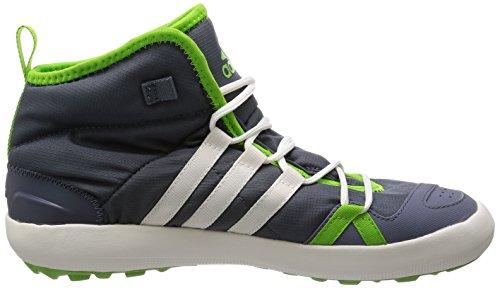 Adidas Adidas Adidas Adidas Adidas Adidas Adidas Adidas Adidas Adidas Adidas Adidas BHq6X