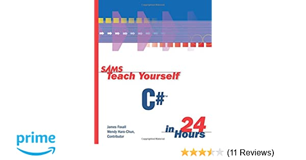Sams Teach Yourself Asp.net 4 In 24 Hours Pdf