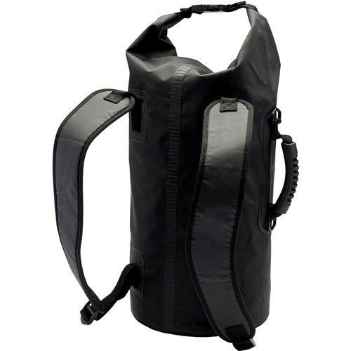 Amazon.com: Cressi bolsa seca: Camera & Photo