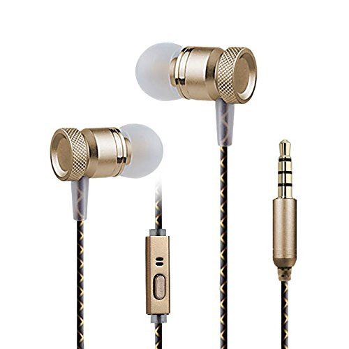 Headphones Earbuds Earphones surround Functions