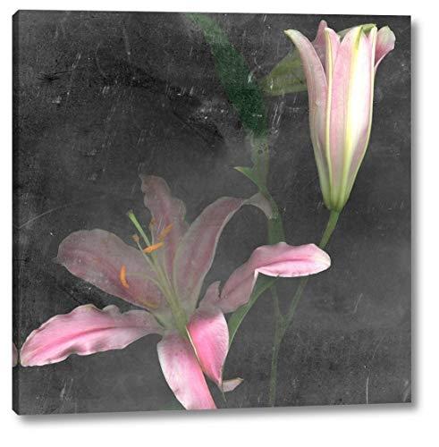 Fleur de LYS II by Alicia Ludwig - 23