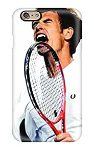 [fWzqafB125s54MSJMr] - New Andy Murray Protective Iphone 5s Classic Hardshell Case