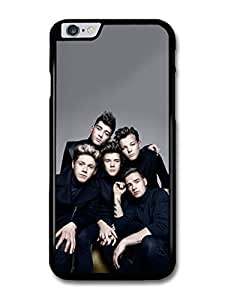 iphone covers Accessories 1D One Direction Gang Serious Photoshoot case for for iPhone 4s