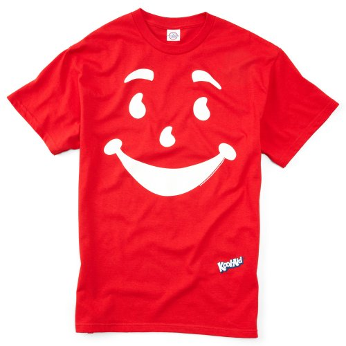 kool-aid-man-face-licensed-red-adult-t-shirt-medium