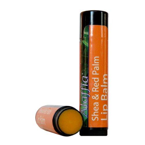 Alaffia Lip Balm - 4