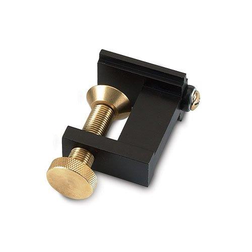 Trend UVJS/CK Varijig System Clamp Kit