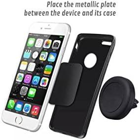 NiceButy enfriador de Smartphone Teléfono celular ventilador de ...