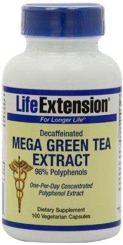 Life-Extension-Mega-Green-Tea-Extract-Decaffeinated