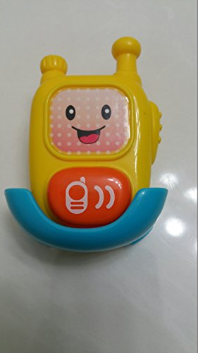 Replacement Walkie Talkie & Holder for VTech Sit-to-Stand