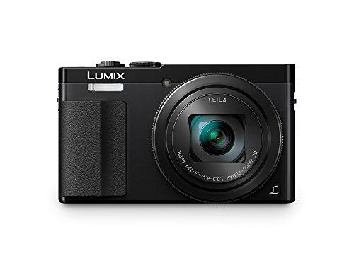 panasonic-lumix-zs50-camera-30x-leica-dc-vario-elmar-lens-121-megapixels-high-sensitivity-sensor-eye