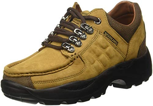 82bbfdf9a0396 Woodland Men's Sneakers