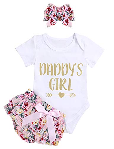 Most bought Baby Girls Short Sets