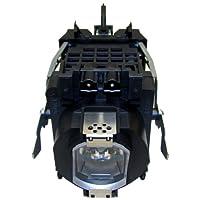 Lámparas FI compatibles con la lámpara de reemplazo de TV Sony KDF-E42A10 con carcasa
