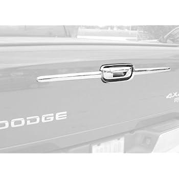 Putco 403418 Tailgate Accent