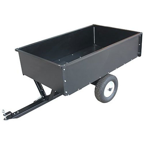 ytl-international-ytl22102-2-master-rancher-capacity-steel-dump-cart-1500-lb