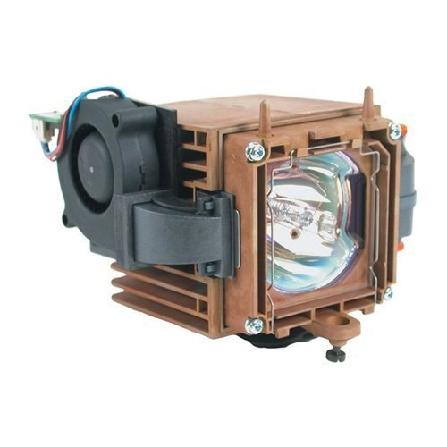 - SP-LAMP-006 Toshiba TDP-MT8 Projector Lamp
