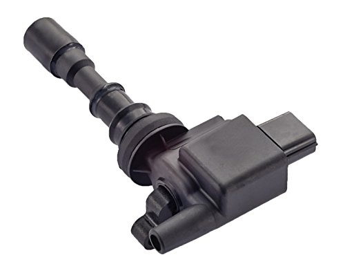 ignition-coil-for-kia-sedona-hyundai-v6-30l-35l-compatible-with-c1353-uf-432