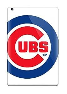 Jill Pelletier Allen's Shop Hot chicago cubs MLB Sports & Colleges best iPad Mini cases