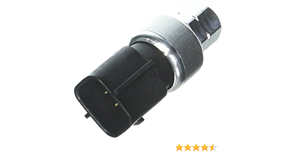 20050 Four Seasons A//C Compressor Cut-Out Switch AC Air Condition HVAC Cutout
