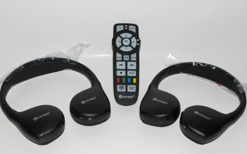 dodge-grand-caravan-uconnect-headphones-and-dvd-remote-2013-2014