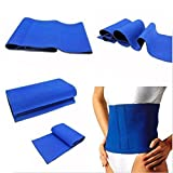 Best Yosoo Waist Trimmer Belts - Yosoo Exercise Slimming Belt Abdomen Shaper Waist Trimmer Review
