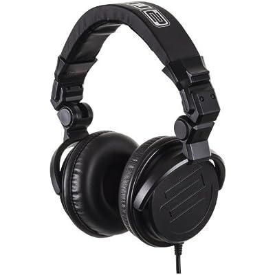 reloop-rh-2500-professional-dj-headphones