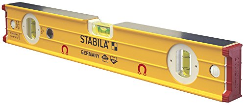 Stabila 38616 Type 96M Heavy Duty Magnetic 16
