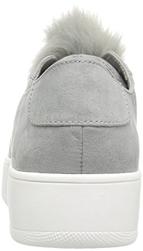 Steve Fashion Bryanne Multi Women's Sneakers Madden Grey rwHr7Tn