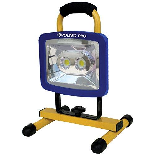 Voltec Led Lights in US - 6