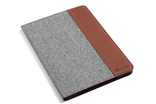ipad mini case book - 7